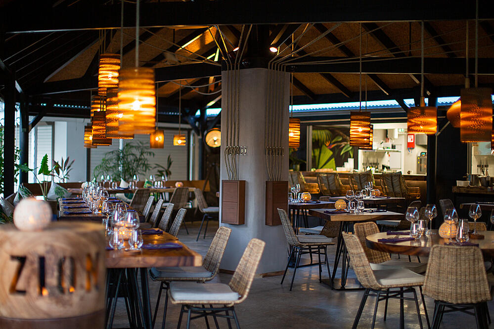 Restaurant_Le_Zion_WEB21062019_©Axelle_Cappelli_Photography_0063